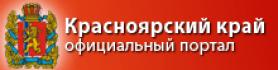 krasportal-278×70